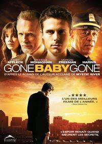 Affiche : Gone Baby Gone