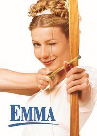 Affiche : Emma