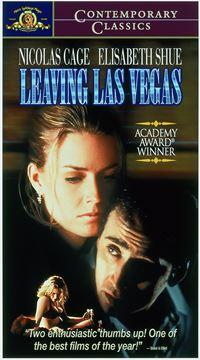 Affiche : Adieu Las Vegas