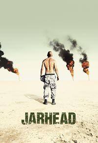 Affiche : Jarhead