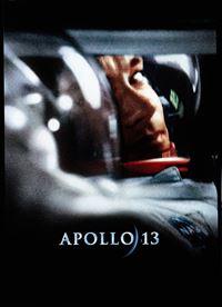 Affiche : Apollo 13