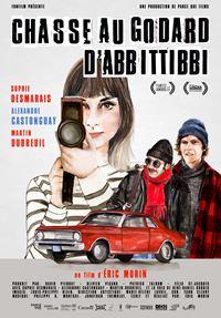 Affiche : Chasse au Godard d'Abbittibbi
