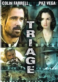 Affiche : Triage