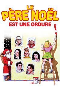 Le Pere Noel Est Une Ordure Glouc : le p re no l est une ordure cin ma t l qu bec ~ Pogadajmy.info Styles, Décorations et Voitures