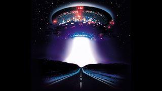 Un incontournable du cinéma de science-fiction