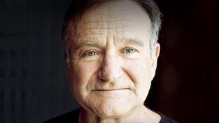 Hommage à Robin Williams : sa dernière entrevue