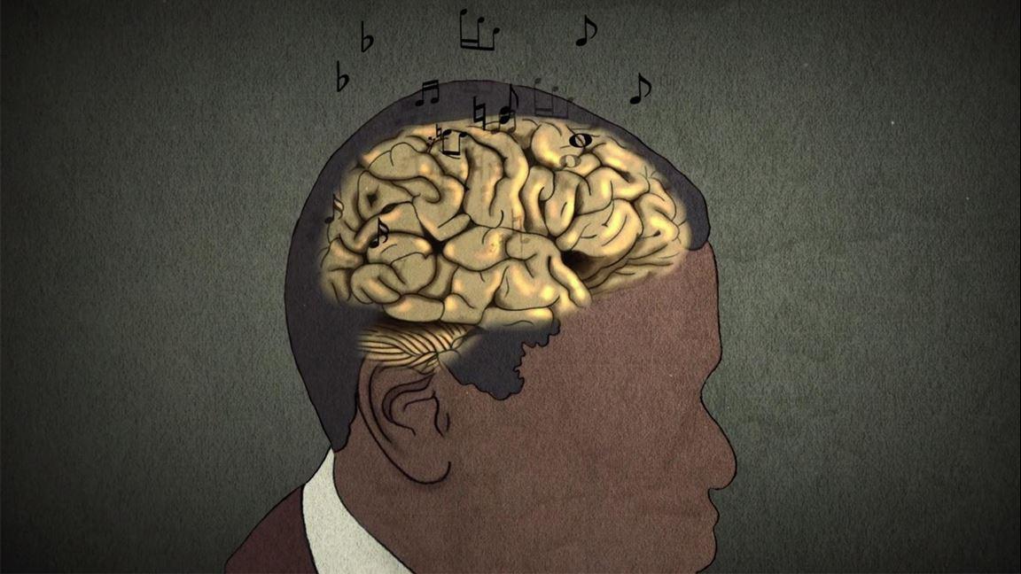 Célèbre homme de jazz montréalais : Oscar Peterson