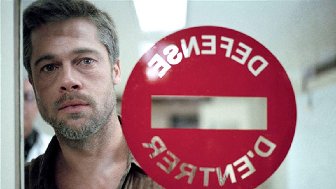 De bouleversants destins croisés avec Brad Pitt et Cate Blanchett