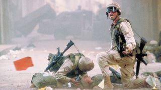 Un raid de l'armée américaine tourne au désastre