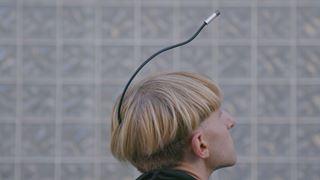 D'ici quelques années, la technologie fusionnera avec nos corps de façon inouïe