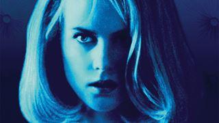 Nicole Kidman est exquise dans ce rôle qui lui a valu un Golden Globe