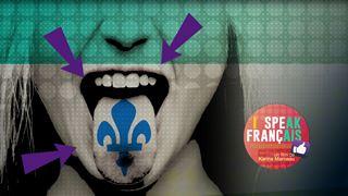 Portrait des jeunes d'aujourd'hui et de leur attachement au français