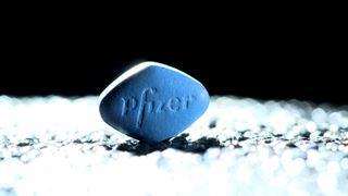Viagra, l'érection à tout prix