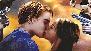 L'histoire d'amour la plus célèbre de tous les temps modernisée