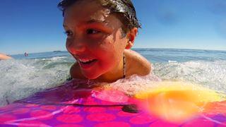 Un documentaire-choc expose la réalité des enfants transgenres
