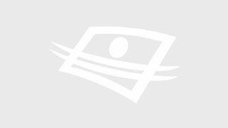 Le sexe et le désir permettent-ils de mieux vieillir?