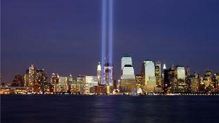 Le 11 septembre dans la lentille des New-Yorkais