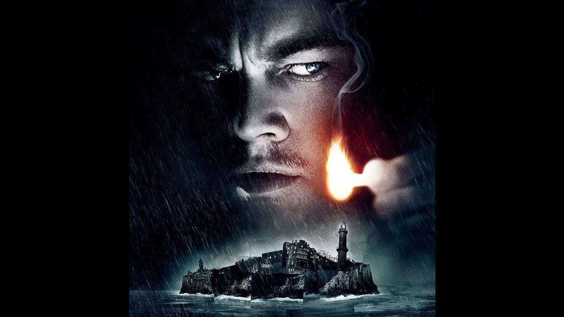 Leonardo DiCaprio brille dans ce thriller entre réalité et fantasme