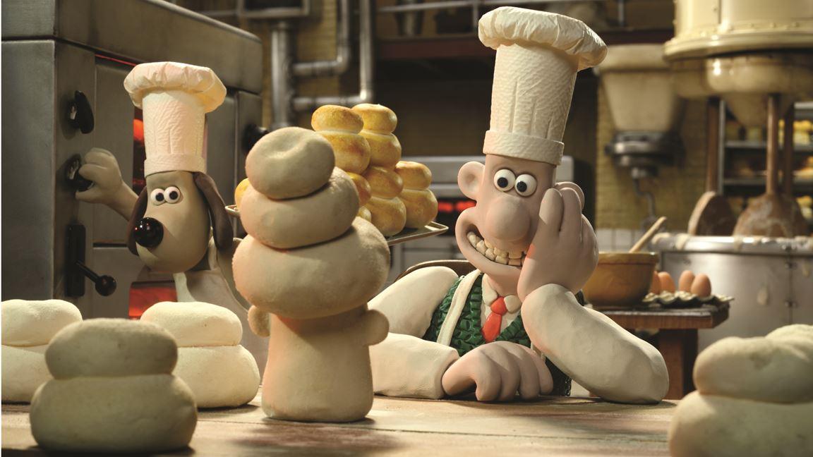 Mystérieux tueur de boulangers
