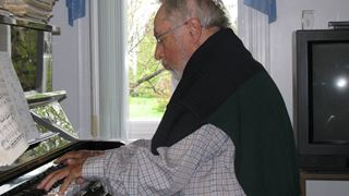 Une réflexion sur l'évolution de la spiritualité au Québec