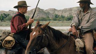 Un éclatant western, gagnant de nombreux prix, signé Clint Eastwood