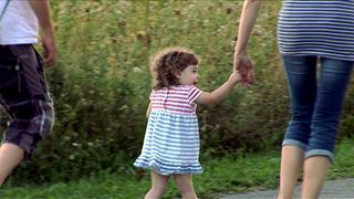 L'étonnante résilience des parents