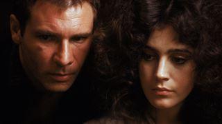 Un incontournable de la science-fiction signé Ridley Scott