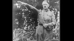 Le sombre règne du <em>Reichsführer</em>