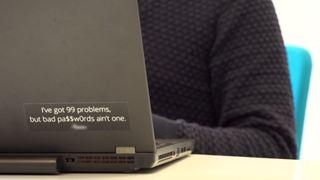 Découvrez comment les pirates informatiques s'en prennent à vos données
