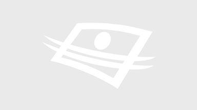 Les grands gagnants des débats de Zone franche : les téléspectateurs!