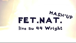 FET.NAT. :: Mash*up