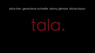 Tala - Bande-annonce [2013]