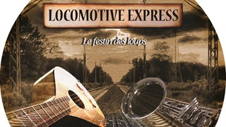 Locomotive Express