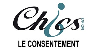CHICS - LE CONSENTEMENT