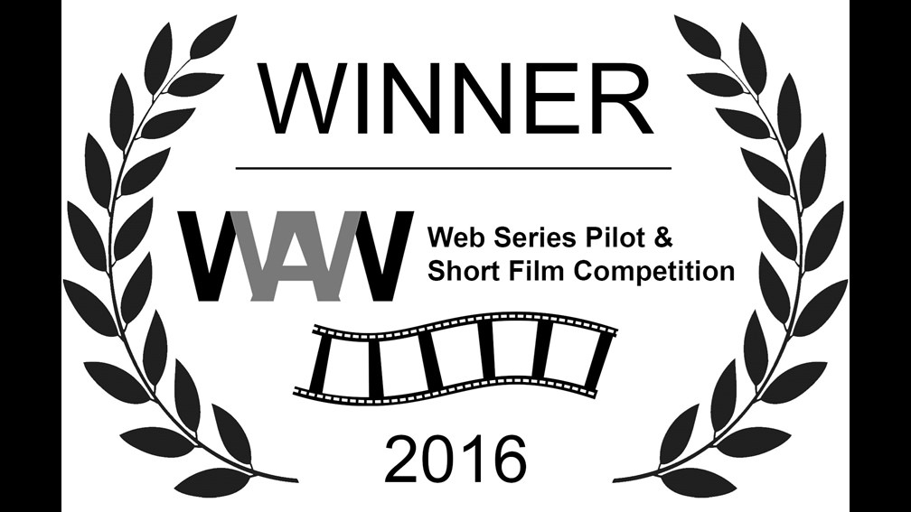Gagnante de 3 prix au World web awards 2016