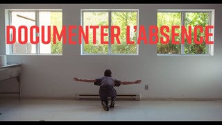 Documenter l'absence