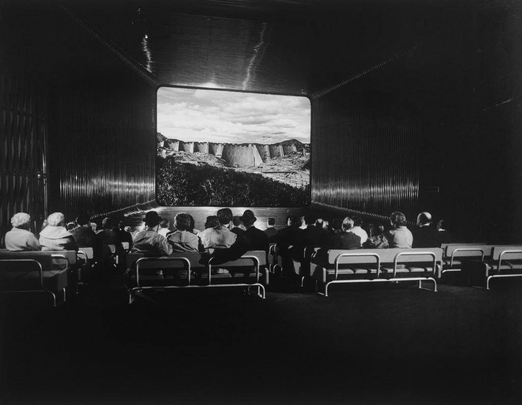 2.Expo 67