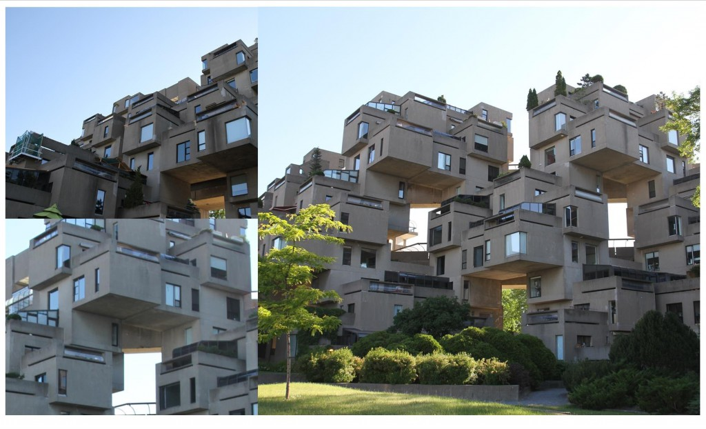 8.Le brutalisme_Habitat67