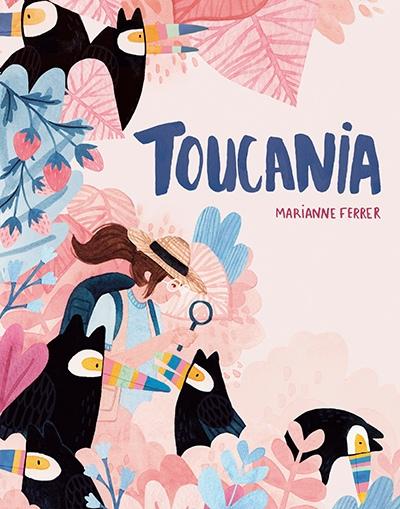 Toucania