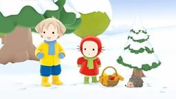 Joyeux Noël!'
