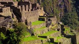 L'une des plus grandes énigmes inca décodée grâce à la technologie