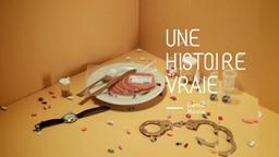 Denis Houle combat le cancer… avec du <em>baloney</em>!'