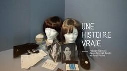 Les vedettes québécoises voient double'
