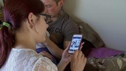 Rencontres amoureuses et réseaux sociaux : un bouleversement complet