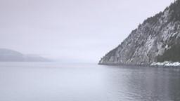 Une vie culturelle riche au Saguenay–Lac-Saint-Jean!'