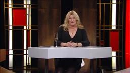 Marie-France Bazzo reçoit Fabien Cloutier, Micheline Lanctôt et Camil Bouchard'