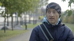 Dans le cadre de la série MTL, Emmanuel Bilodeau nous parle de ce qu'il aime de la ville.