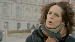 Dans le cadre de la série MTL, Myriam Wojcik nous parle de charlotte et judith, la fin de l'esclavage