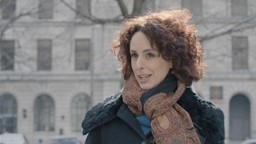 Dans le cadre de la série MTL, Myriam Wojcik nous parle du scandale du prince George