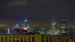 Quand l'histoire de Montréal passe par son visage vert et ses défis d'insulaire!'